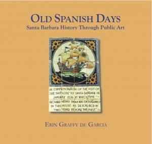 Old Spanish Days