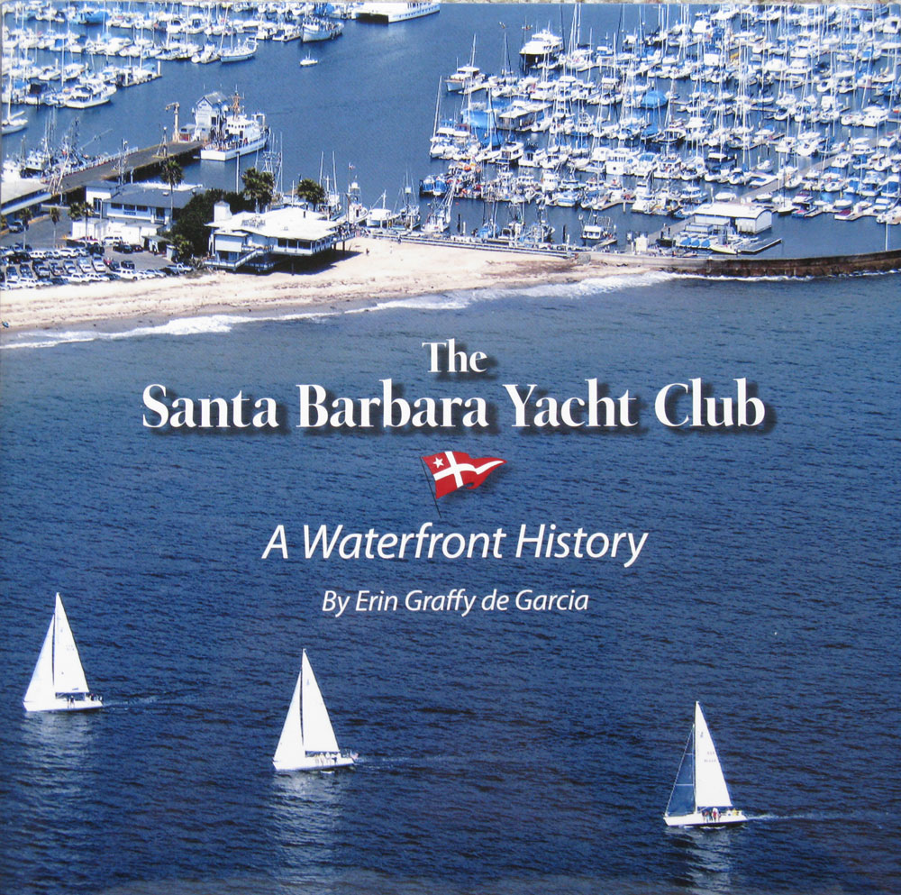yacht-club-book-Santa Barbara