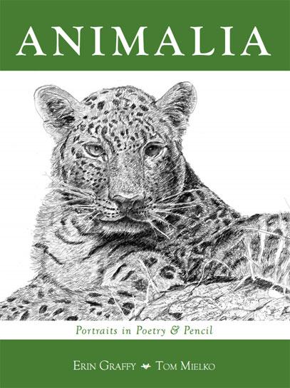 Anamalia