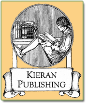 Kieran Publishing