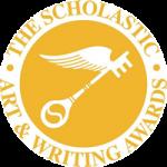 Scholastic Writing Award