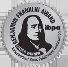 Ben Franklin Book Award