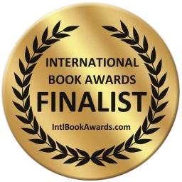 International Book Awards