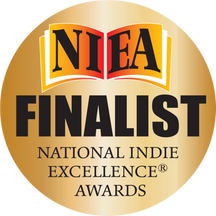 NIEA Finalist